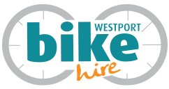 Westport Bike Hire